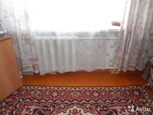 Продаю СТУДИЮ ул. Декабристов дом 20\1 в Чебоксарах Фото 1