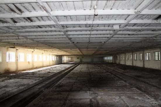Продается свино-товарная ферма с земельным участком 19га в Краснодаре Фото 3