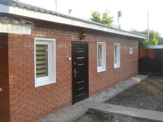 Пластиковые окна,двери,натяжные потолки-Мир окон г.Чебоксары