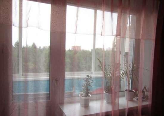 2 комнатная квартира в Королеве на  улице Комитетский лес 7