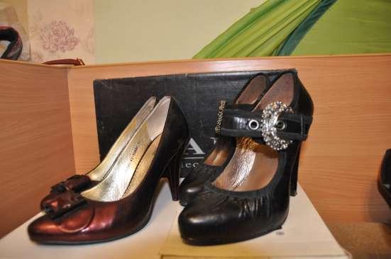 Продам женскую обувь в Екатеринбурге Фото 3