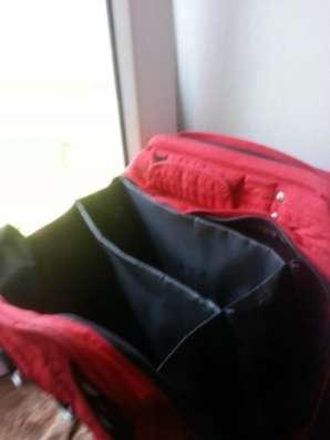 рюкзак сума-рюкзак elefant в Калининграде Фото 4