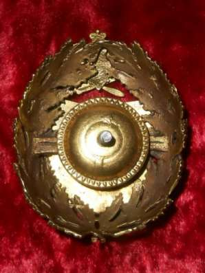 Запонки, серебро 875 пробы и др СССР в Иванове Фото 4