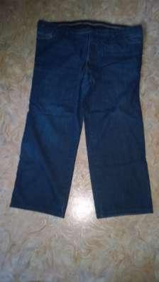 зимние куртки, джинсы, рубахи, костюмы все вещи из Германии от д