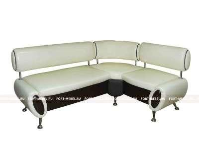 Диваны,кресла,кресла-кровати фабричные в г. Самара Фото 1