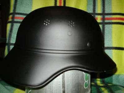 каска шлем
