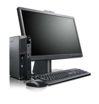 Ремонт компьютеров и обслуживание. Подключение к Интернету