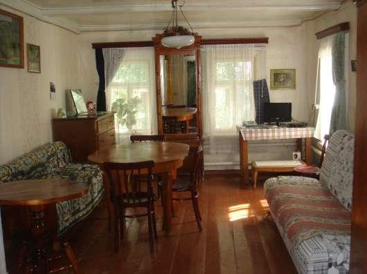 Продаю дом в п. Боголюбово в Владимире Фото 2