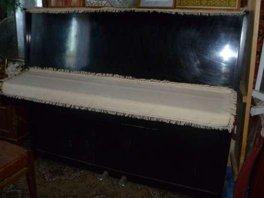 Пианино в Пензе Фото 1