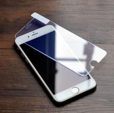 Защитные стекла на iPhone 4/5/6/6plus