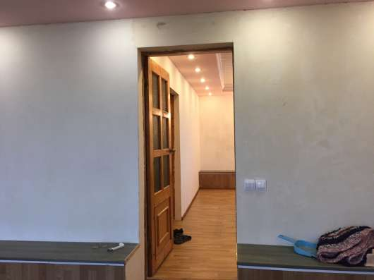 Продам зимний дом 120 кв. м на участке 14 соток в Санкт-Петербурге Фото 5