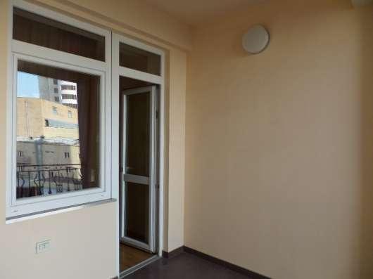Yerevan, Northern Ave., 2 Bedroom,2 Open balcony, Wi-Fi Фото 3