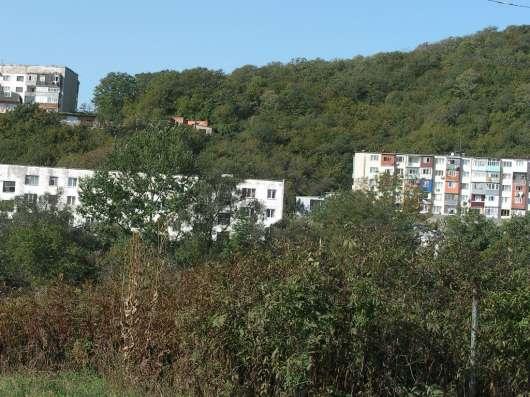 Снять жилье на Чёрном море Эконом От 1600р/сут 600м от пляжа