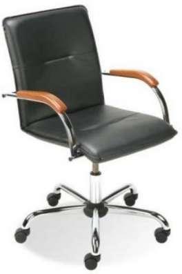 Кресла для руководителей, сотрудников, для посетителей в г. Кокшетау Фото 2
