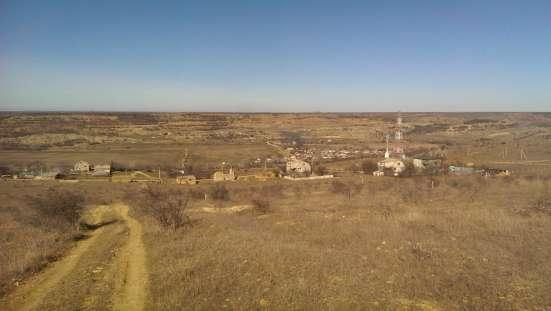 Срочно продается участок ИЖС , 10 соток в г. Севастополь Фото 3