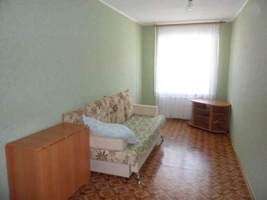 Сдам квартиру на длительный срок, Иркутский тр. 134