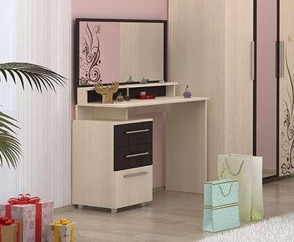 Нестандартная корпусная мебель по размеру в Уфе Фото 1