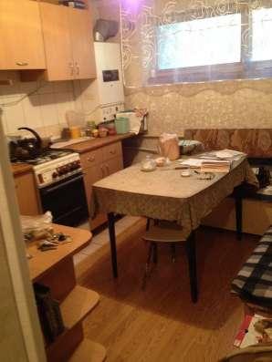 Продается дом с участком в Ялте в г. Ялта Фото 3