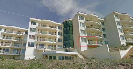 Продаются апартаменты на берегу Черного моря в Болгарии