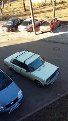 Продаю авто 21053