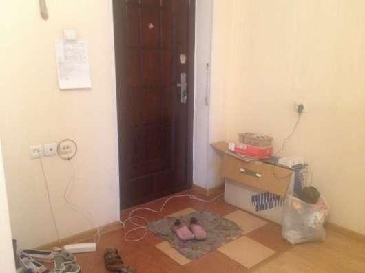 Продажа квартиры в Абакане Фото 1