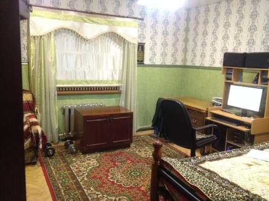 Продам/обменяю с доплатой благоустроенный дом в Экибастузе