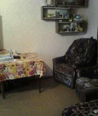 УСПЕХ-НЕДВИЖИМОСТЬ Продается часть дома ул. Краснознаменская в Раменское Фото 3