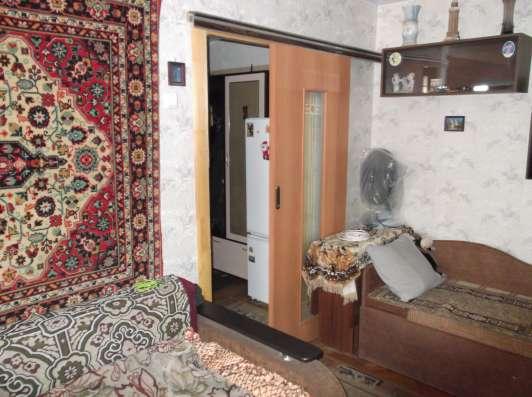 Однокомнатная квартира в Балашихе Фото 3