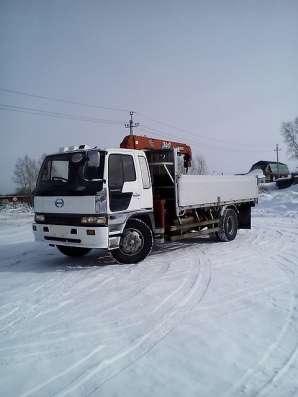 Заказ Воровайки Услуги Манипулятора 6-8-10-12 тонн КЕМЕРОВО
