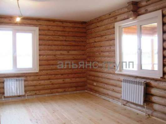 Продается экологически чистый дом ! в Тюмени Фото 3