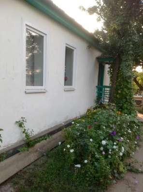 Продаю частный дом в 150 км от Ростова в Ростове-на-Дону Фото 2