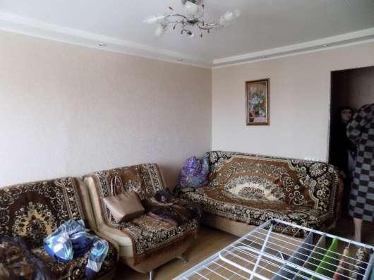 Продам 2-комнатную квартиру Клары Цеткин 9 в г. Заречный Фото 6