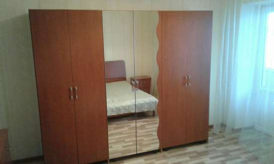 Спальный гарнитур произв-во Италия в г. Астана Фото 3