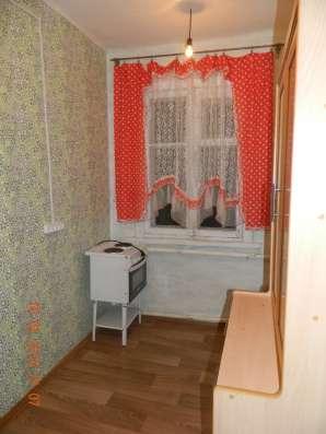 2 квартира в с. Бобровка в г. Троицк Фото 5