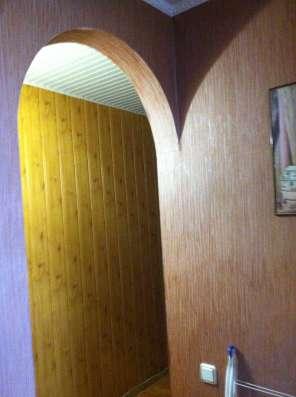 Продам 1-комнатную квартиру на 6.5 ст. Большого Фонтана в г. Одесса Фото 1