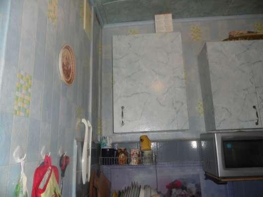 Продам 1-комнатную квартиру в г. Шебекино Фото 1