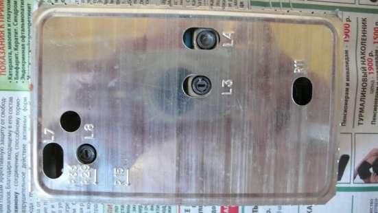 Модули для телевизоров в Йошкар-Оле Фото 5