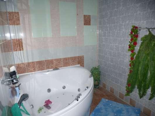 Квартиры комнаты хостел мини-гостинницав Ершове