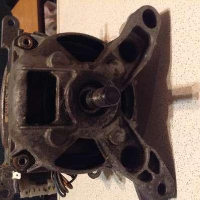 Мотор для стиральной машины Whirlpool AWT-2295, AWT-2062 и д