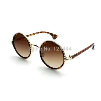 Круглые очки в Краснодаре Фото 2