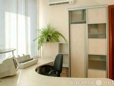 Офисная мебель и комп. столы на заказ МК ООО «Абсолют» в г. Самара Фото 4