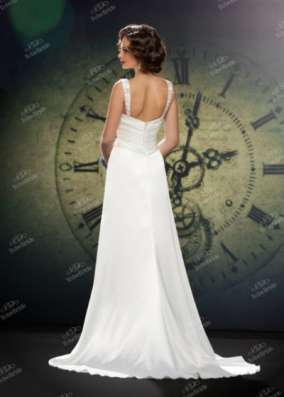 свадебное платье To Be Bride SL0097