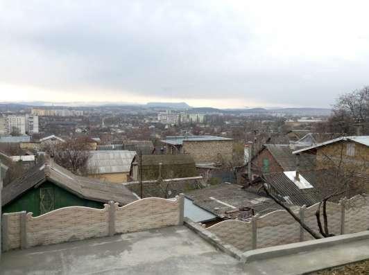 Продам дом после полнейшего капитального ремонта! в г. Симферополь Фото 2