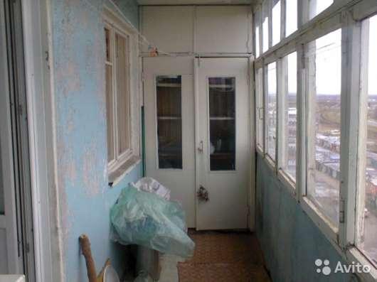 Продам 1 комн. квартиру 36кв. м по ЮНОСТИ 23 за 1150т. р!!!