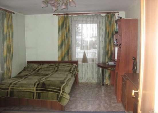 Продается дом 83 кв м ИЖС Выборг пос. Лужайка Фото 1