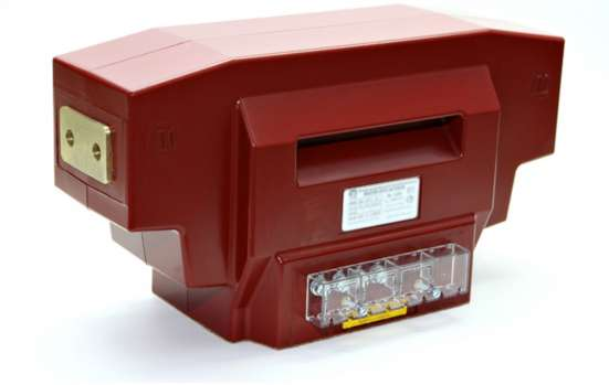 Трансформаторы тока ТПЛ-10