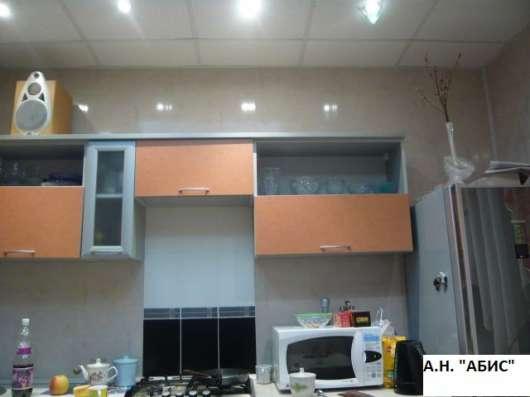 Сдается 3 комнатная квартира по ул. Нахимова