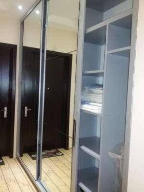 Сдается 3-х комнатная квартира в сентре города в г. Тбилиси Фото 5