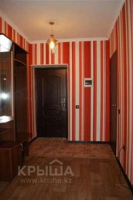 Аренда 1-комнатной квартиры в Астане, посуточно