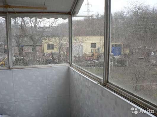 Продам дом или обменяю в Ростове-на-Дону Фото 5